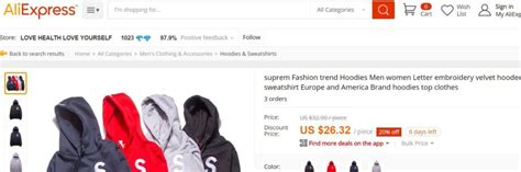 where can i buy supreme clothing places to buy supreme agoodoutfit