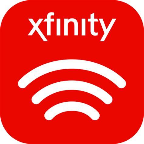 xfinity wifi apk xfinity wifi hotspots version 5 0 5 apk for android softstribe apps