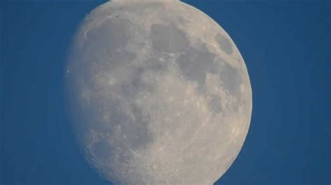 Nikon P900 60fps by Nikon Coolpix P900 1080p 60fps Day Moon