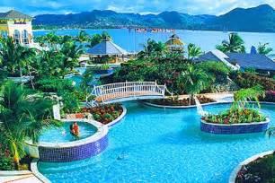 10 best honeymoon locations around the world