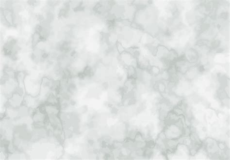 marble background marble background vector free vector stock