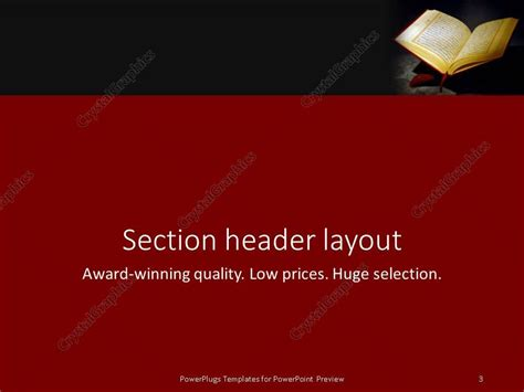 powerpoint templates quran powerpoint templates quran choice image powerpoint