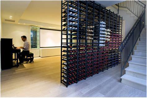 wine cellar basement on wine cellar wine