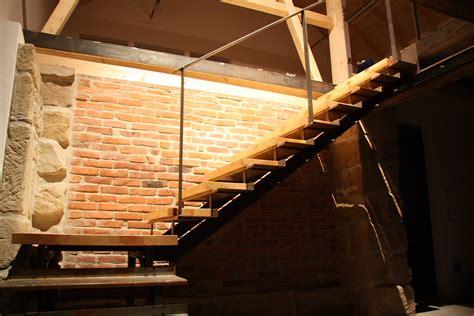 scheune restaurieren restaurierung einer alten scheune m3plan