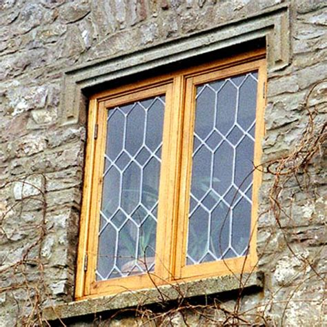 tudor style windows tudor period tall narrow casement windows small window