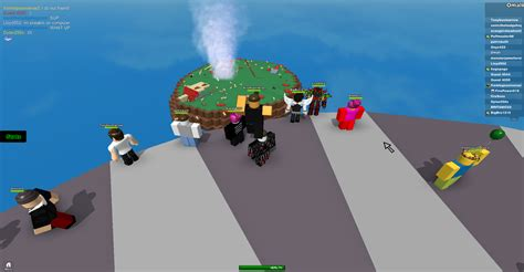Games With House Building Reddit mmorning shots roblox tornado mmo fallout