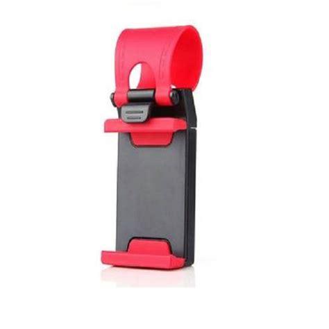 Holder Stir Holder Stir Mobil Holder Stir Motor jual beli car phone holder universal dudukan tempat hp