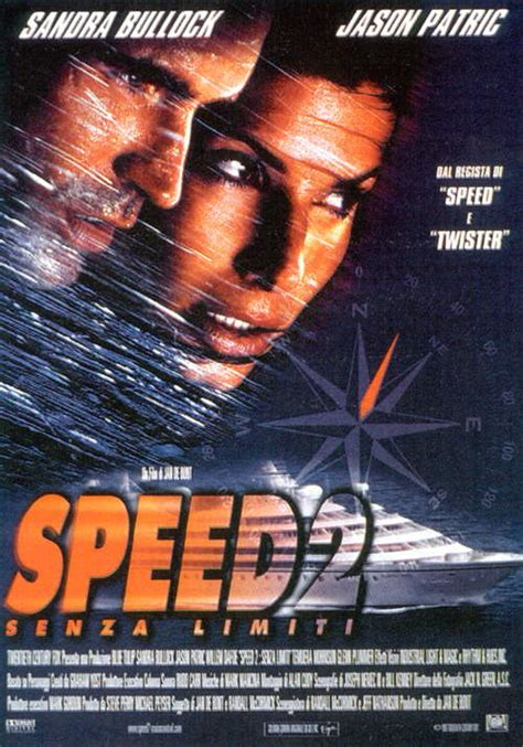 hacker film senza limiti speed 2 dvd5 ita eng sub ita tnt village download