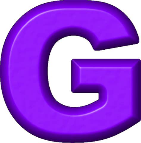 Presentation Alphabets Purple Refrigerator Magnet N presentation alphabets purple refrigerator magnet g