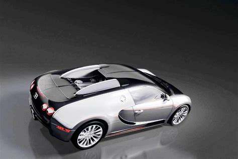 Bugatti Veyron Lights by Bugatti Eb 16 4 Veyron Back Lights Car Pictures Images