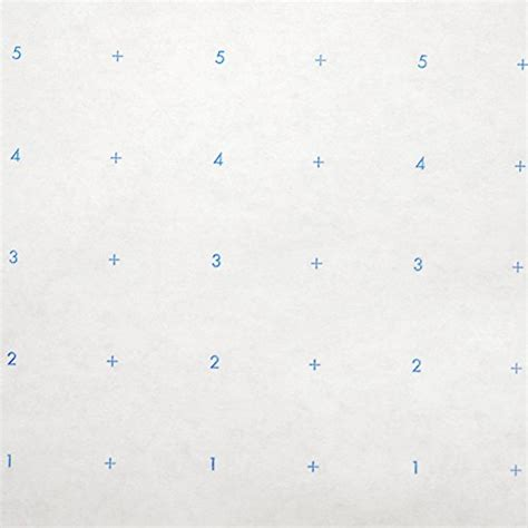 pattern paper amazon best selling top best 5 dotted pattern paper from amazon