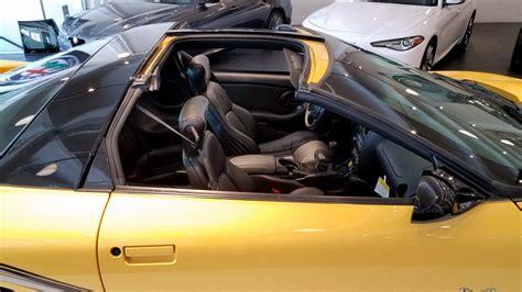 2002 ram air trans am 2002 pontiac firebird trans am ram air collector s edition