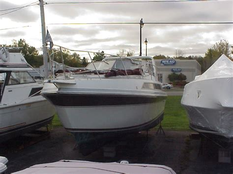 carver boats for sale new york carver 3257 montego boats for sale in new york