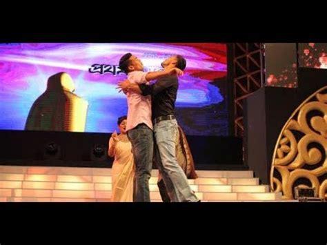 song chupi chupi bolo keo jene jabe meril prothom alo award 2009 4th song doovi