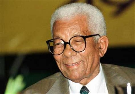 biography of oliver tambo walter sisulu a summaryhistory in an hour