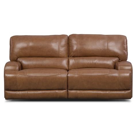 Reclining Sofas Uk Reclining Sofas Uk Recliner Sofa Uk Tehranmix Decoration Thesofa