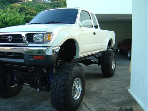 how make cars 1997 toyota tacoma xtra interior lighting doublestack 1997 toyota tacoma xtra cab specs photos modification info at cardomain