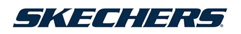 Skechers Logo by Skechers Logos Brands And Logotypes