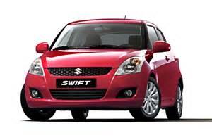 maruti suzuki new car price list suzuki quadrunner lt250e service repair workshop manual