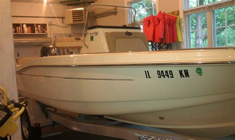 scout boats for sale in canada scout 187 sportfish boat for sale from usa
