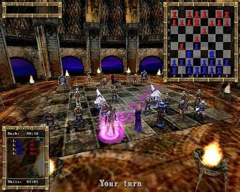 3d chess game for pc free download full version war chess pc game free download full version
