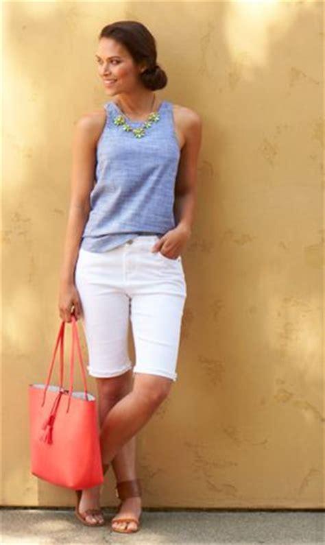 Rempel Blezerr By Unique trends fashion