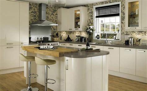 Howdens Kitchen Planner by Modern Kitchen Ideas Which