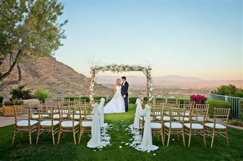 Planning An Environment Friendly Wedding by 10 Eco Friendly Ideas For Planning A Green Wedding