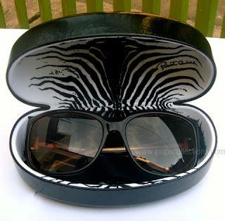 Kacamata Sunglass Gucci 9019 Pink 2 risty s daftar barang branded