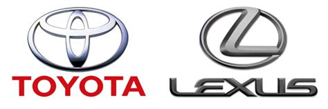 toyota lexus logo toyota lexus totara lms