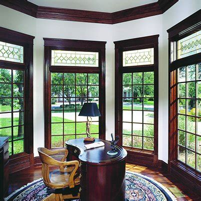 Tudor Style Windows Decorating Tudor Style Windows Home Design