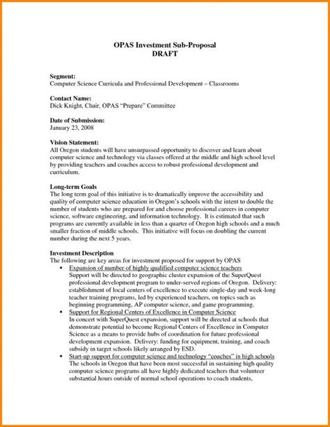 Business Plan Cover Letter For Investors investment template template business