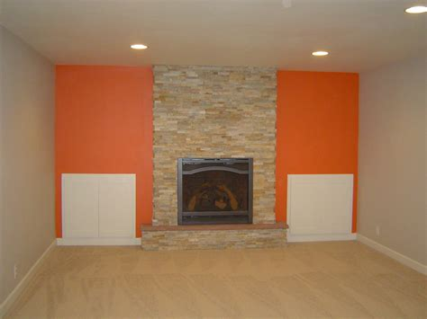 architectures beautiful basement flooring ideas architectures beautiful basement flooring ideas