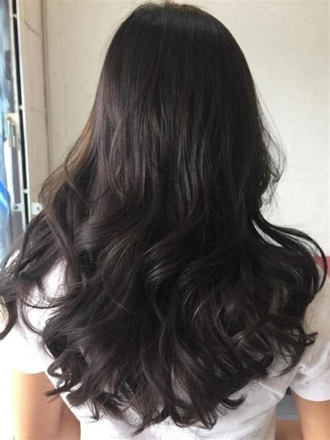 can asian hair be permed 17 of 2017 s best digital perm 17 best ideas about korean perm on pinterest hair color