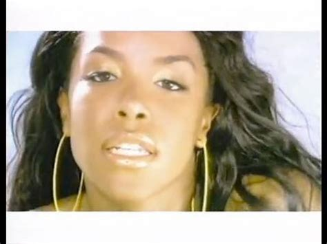 aaliyah rock the boat hair aaliyah rock the boat music video makeup by leina