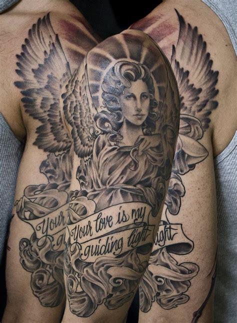 tattoo boulevard custom tattoos by alayna 30 photos 10957