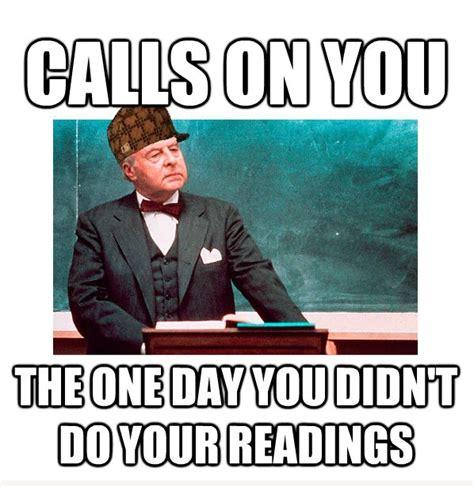 Law School Memes - 1000 ideas about law school funny on pinterest law