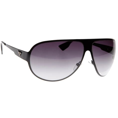 Kaca Mata Gaya Murah Sunglass Deviation Vr dragonfly sunglasses armani www panaust au