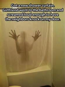 Got a new shower curtain 06 15 2015 06 07 2016 funny pictures curtain