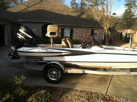 boats for sale baton rouge boats baton rouge for sale