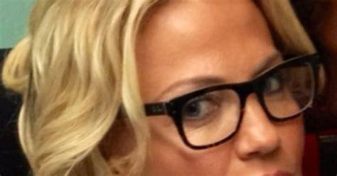 Michelle Beadle Curls | michelle beadle pinteres