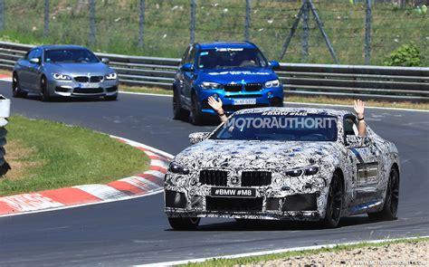 luxury car news reviews spy shots photos and videos porsche panamera 4s review porsche 911 gt2 rs specs bmw