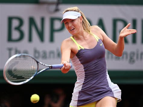 tennis women players names top 10 best women s tennis players of all