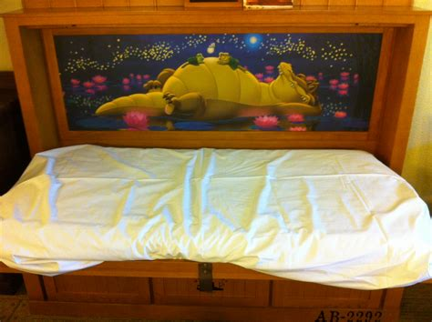 disney port orleans riverside bed bugs disney port orleans resort riverside car interior design