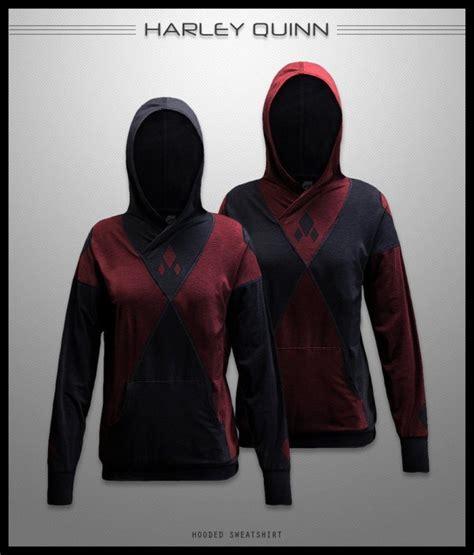 Jaket Anak Hoodie Sweater Deadpool Lve Most Badass Hooded Jacket Designs Geektyrant