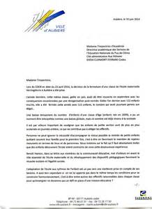 Lettre De Motivation Candidature Spontanée Education Nationale Lettre Motivation Animateur Adolescent Ccmr