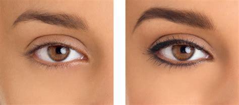 tattoo eyeliner seattle wa permanent makeup services hair salon and spa tacoma