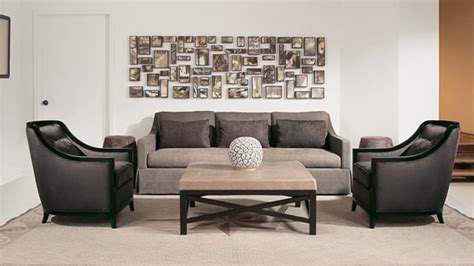how to decorate wall in living room 15 living room wall decor for added interior home