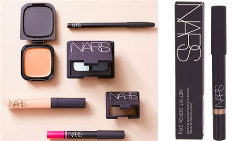 nars cosmetics sale up to 40 nars cosmetics limited time