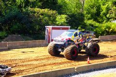 monster truck shows in ct monster stock photos 49 395 images